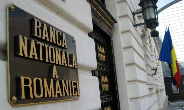 Conversia creditelor in franci la cursul istoric nu e vazuta cu ochi buni de BNR