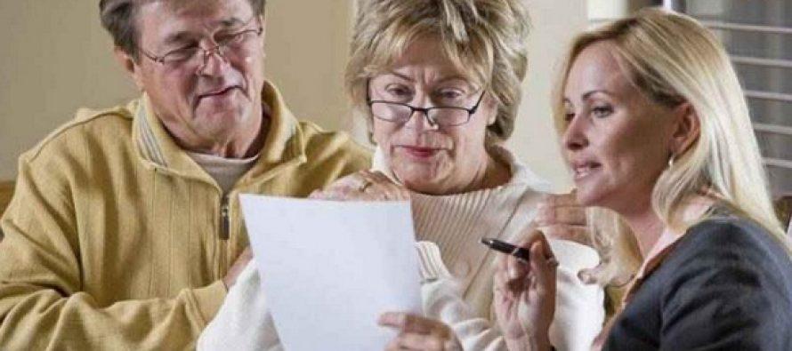 FSLI: Legea pensiilor trebuie modificata, astfel incat varsta de pensionare pentru profesori sa fie redusa cu 3 ani