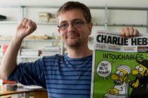 Stephane Charbonnier, alias Charb, directorul Charlie Hebdo, a facut o declaratie SOCANTA pentru El Pais