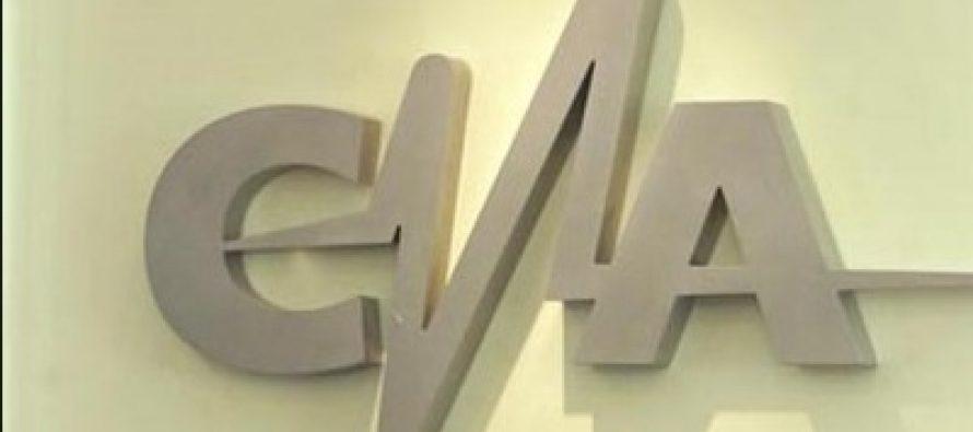 CNA a amendat Romania TV pentru modul in care a tratat subiectele despre Casa Regala inainte de decesul Regelui Mihai