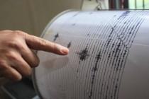 Cutremur in zona Vrancea de 3,8 pe Richter