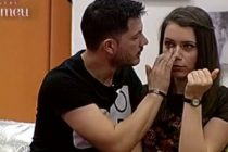 MPFM SEZON 4. Danut: Nu-mi place sa o vad trista pe Carmen!