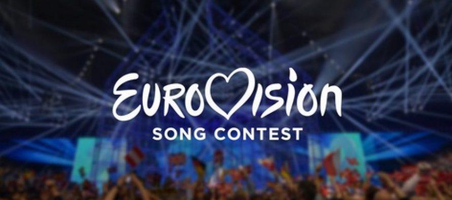 Eurovision 2015: Finala nationala va avea loc pe data de 8 martie