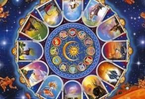 HOROSCOP 27 AUGUST 2016. Predictii astrologice pentru ziua de sambata!