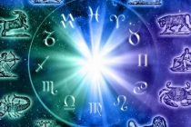 HOROSCOP 6 FEBRUARIE 2015. Predictii astrologice pentru ziua de vineri!