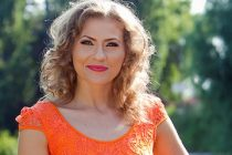 MPFM 4 FEBRUARIE 2015. Mirela Boureanu Vaida: Mi-e dor sa joc in pesele de teatru!