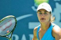 Monica Niculescu a fost eliminata inca din primul tur, la Dubai