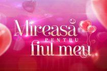 MPFM 3 FEBRUARIE 2015. Fan MPFM: Staful nu ne poate trata cu atata umilinta!