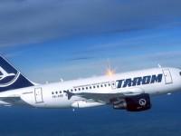 Tarom lanseaza o oferta pentru toate destinatiile externe operate, pretul unui bilet dus-intors putand fi achizitionat de la 99 euro, cu toate taxele incluse