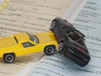 RCA 2015: Cinci firme de asigurari vor modifica tarifele pentru politele RCA