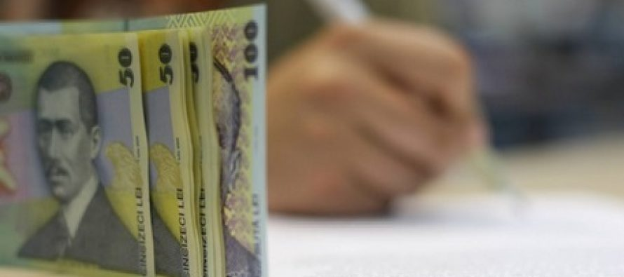 Copiii vor putea fi remunerati la varsta de 14 ani