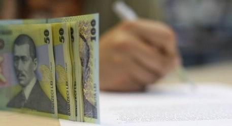 Proiectul de Cod Fiscal a provocat discutii aprige in Guvern. Profesiile liberale, cele mai afectate