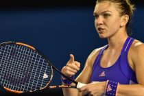 Clasament WTA: Simona Halep ramane pe locul II cu 6.130 de puncte