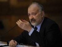 Stelian Tanase: Prin Raportul Departamentului de Stat, SUA atentioneaza Romania ca nu ii vor permite sa o ia pe urmele Ungariei