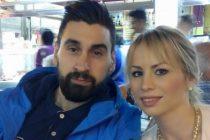 MPFM SEZON 3. Sora lui Traian si-a planificat nunta pentru toamna anului viitor