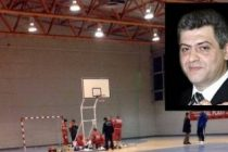 Viceprimarul localitatii Techirghiol a suferit un atac de cord si a decedat