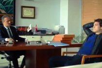 YAMAN EPISODUL 17 REZUMAT, 6 FEBRUARIE 2015. Yaman descopera ca Orkun platise bani tatalui sau pentru a-l desparti pe el de Mira