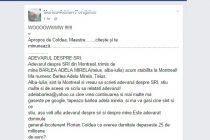 ADEVARUL DESPRE SRI. Este adevarat ca averea generalului Florian Coldea depaseste 25 de milioane de euro?