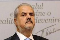 Adrian Nastase: CSAT va deveni primul guvern al tarii