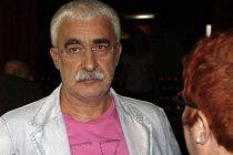 Adrian Sarbu ar putea fi arestat preventiv pentru 29 de zile. Ce se ascunde in spatele dosarului Mediafax