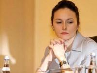 CSM a dat unda verde pentru arestarea Alinei Bica, fosta sefa DIICOT
