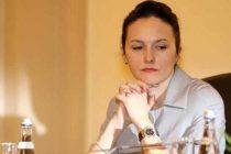 Alina Bica a fost achitata in prima instanta in dosarul ANRP. Dorin Cocos a fost condamnat la 3 ani de inchisoare cu executare