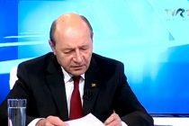 Basescu cere expulzarea imediata a ambasadorului Ungariei la Bucuresti dupa declaratiile ministrului de externe maghiar, Peter Syijjarto