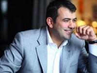 Dosarul diplomei de studii a lui Chiril Gaburici a fost clasat