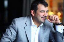 Chiril Gaburici ar putea fi noul premier al Rep. Moldova