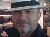Costel Comana - Misterul unei sinucideri.  Femeia care il insotea pe milionarul care s-a sinucis in avion, primele declaratii
