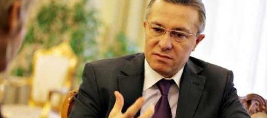 Cristian Diaconescu la RFI: Principala vulnerabilitate a acordului european privind migratia este implementarea