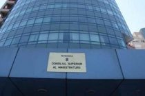 Mai multi procurori si judecatori au depus cereri de pensionare din magistratura