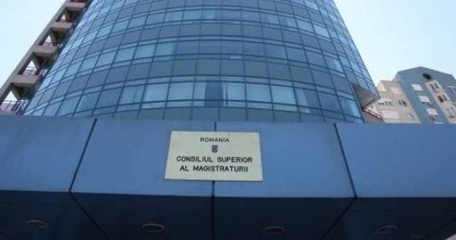 CSM si Inpectia Judiciara, sesizate pentru declaratiile facute de Liviu Dragnea cu privire la influentarea unui judecator suprem
