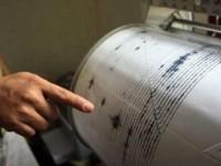 Un cutremur de 4,1 grade pe scara Richter s-a inregistrat sambata seara in zona Vrancea