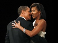 Sotii OBAMA, in prag de divort? National Enquirer titreaza ca Michelle Obama ar fi cerut oficial despartirea