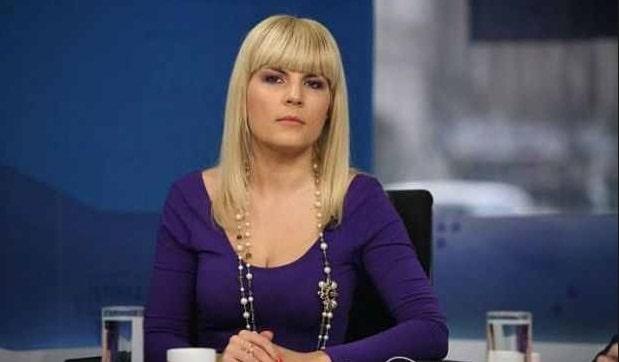 Elena Udrea: Intr-un dosar penal exista doua parti care trebuie sa aiba tratament egal
