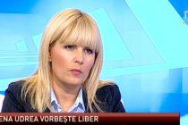 Comisia Juridica din Camera Deputatilor se intruneste de urgenta pentru cazul Elena Udrea