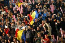 FED CUP 2015: Romania a invins Spania, scor 3-2. Irina Begu si Monica Niculescu au invins perechea Garbine Muguruza – Anabel Medina-Garrigues