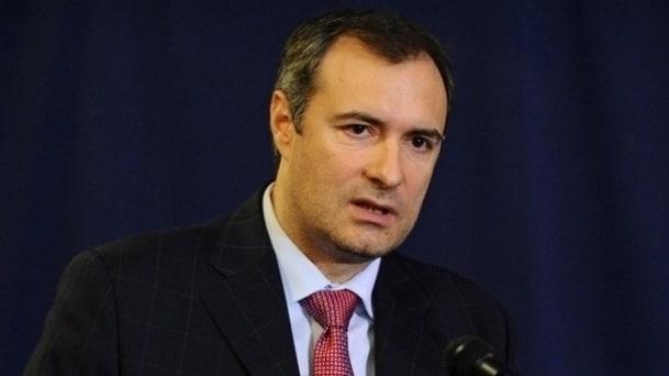Florian Coldea si ministrul Justiei, dati in gat la Parchet dupa dezvaluirile unui fost ofiter al SRI