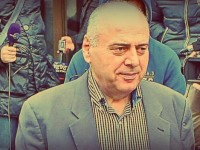 Gheorghe Stefan vrea in arest la domiciliu din cauza unor probleme grave de sanatate