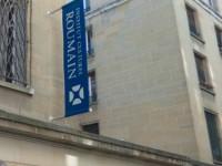 Angajatii ICR Paris, implicati in corespondenta rusinoasa catre Ambasada Romaniei, trebuie demisi - FADERE