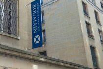 Angajatii ICR Paris, implicati in corespondenta rusinoasa catre Ambasada Romaniei, trebuie demisi – FADERE