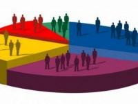 Partidele politice se vor putea infiinta cu mai putini membri
