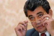 Ion Sandu, director ANM: Codul Portocaliu, activat pentru trei judete. Atentie, viscol puternic in Muntenia si Dobrogea