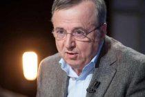 Ion Cristoiu considera ca Guvernul Grindeanu este marioneta lui Klaus Iohannis, de al carui dezastru va raspunde PSD
