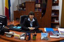 Ce spune Kovesi despre posibilitatea de a candida la Presedintia Romaniei
