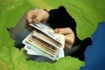 Legea 284/2010 a salarizarii unice va fi modificata de Guvern