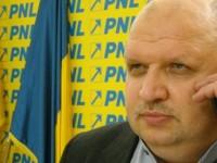 Paul Ichim (PNL): Masterplanul pentru Transporturi lasa zona Galati - Braila - Tulcea - Vrancea izolata. Comunicat de presa