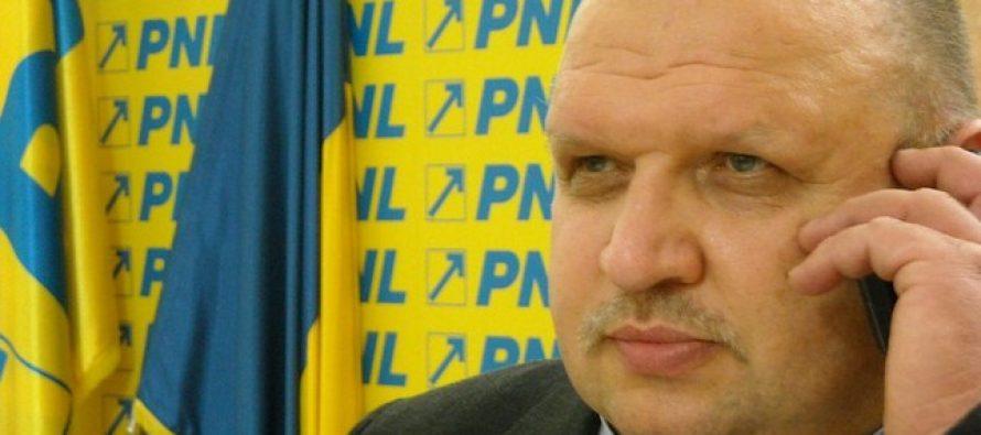 Paul Ichim (PNL): Masterplanul pentru Transporturi lasa zona Galati – Braila – Tulcea – Vrancea izolata. Comunicat de presa