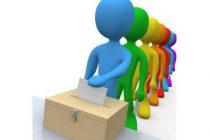 Autoritatea Electorala Permanenta: Dezbatere publica pe legea privind finantarea partidelor si a campaniilor electorale